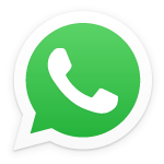 Schreibe uns auf WhatsApp